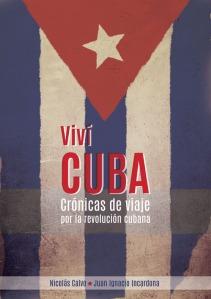 Vivi Cuba